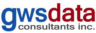GWS Data Consultants Inc company